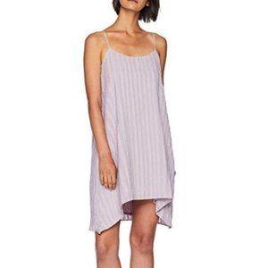 ⬇️ NEW! BCBG MAX AZRIA A-LINE DRESS!